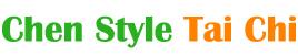 Chen Style Tai Chi - Online Store - Houston. Texas